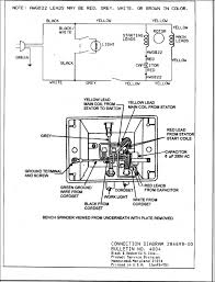 ge motor wiring diagram new motorng diagram electric phase capacitor dayton motors ac of ge