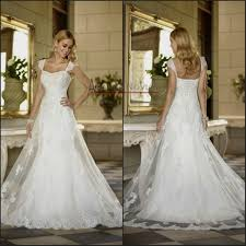 Famous Wedding Dresses Designers Naf Dresses