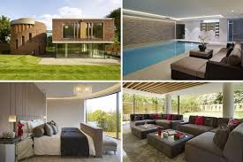 home indoor pool with bar. Cheryl Has Put Her Luxury Mansion Up For Sale Home Indoor Pool With Bar