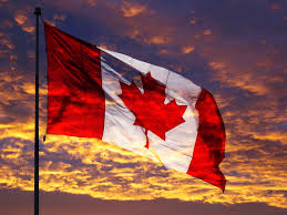 Select from 35450 printable crafts of cartoons, nature, animals, bible and many more. Canadian Flag Coloring Pages And Other Free Printable Design Themes
