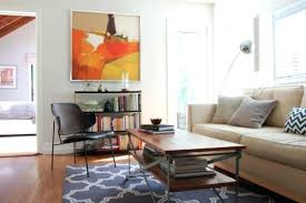home decor ideas for living room indian style small homes in india the art of wall modern and how to hang dec