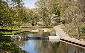 new york botanical garden free wednesday 10am to noon saay bronx river pkwy fordham rd the bronx