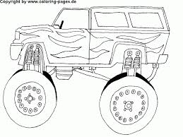Small Picture Beautiful Cool Car Coloring Pages Photos Coloring Page Design