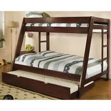 twin bunk beds for adults. Beautiful For Inside Twin Bunk Beds For Adults R