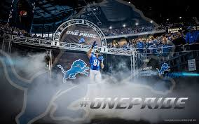 1920x1200 detroit lions full hd wallpapers pics for pc mac tablet