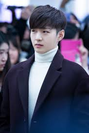 Korean Hair Style Boys 7 best two block haircut images hairstyle ideas 3375 by wearticles.com