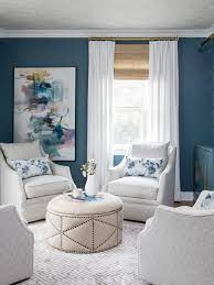 30 almost free living room updates