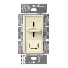 lutron wiring diagram wiring diagram and schematic design lutron 3 way dimmer switch wiring diagram leviton