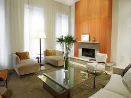 For Decorating A Living Room On A Budget How To Decorate A Living Room On A Budget Ideas How To Decorate A
