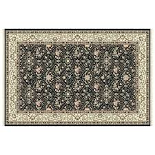 half moon rug fire resistant rugs fire ant rugs for fireplace half moon rug for fireplace