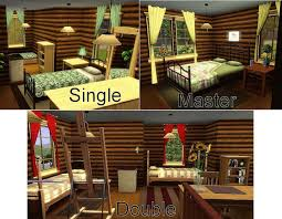sims 3 cc furniture. Sims 3 Sets Download Updates Downloads Objects Bedroom Page Living Room House Designs Step By Dining Cc Furniture