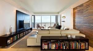 Stylish Interior Design Apartment Ideas pertaining to Apartment