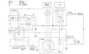 cbr 250 engine diagram wiring schematic diagramrtsidecontrolsol3