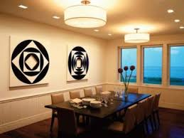 lighting for low ceilings. Terrific Dining Room Lighting Low Ceilings 41 With Additional Fabulous Lights For Original 3 Important Segment Of 6 Gallery