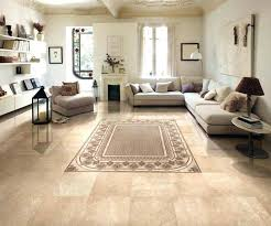 White floor tiles living room Bathroom Tile Living Room Floors Floor Tiles Large Size Of Living Tiles Designs For Living Room Price Houzz Tile Living Room Floors Esensehowtocom
