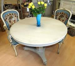 painted round table expandable hand painted round dining table dining table design ideas hand painted tablecloth designs
