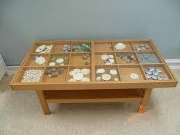 Ikea Glass Top Coffee Table. Ikea Display Coffee Table With Glass Top Ikea A