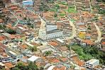 imagem de Chã Grande Pernambuco n-3