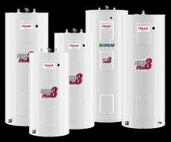 water heaters plus. Plain Plus The Choice Of Experts These Highly Durable Water Heaters  On Water Heaters Plus E