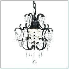 mini chandelier fairy lights chandelier string lights mini acrylic crystal com laura ashley mini chandelier fairy mini chandelier fairy lights