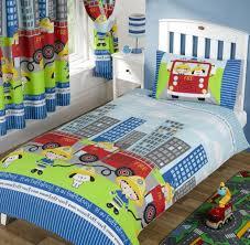 large size of deluxe toddler bed bedding junior duvet cover sets toddler bedding dinosaur cars