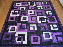 2880 best images about Quilting on Pinterest | Square quilt, Quilt ... & 8bf5d34e75885c786ec24492275b871b--machine-quilting-patterns-quilting -ideas-patterns.jpg Adamdwight.com