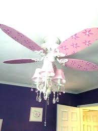 chandeliers chandelier fan light kit ceiling fans image of for style rubbed white