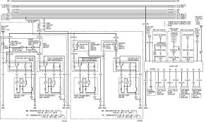 honda civic wiring harness diagram wiring 1996 honda civic wiring harness diagram honda civic wiring harness diagram webtor me stuning on