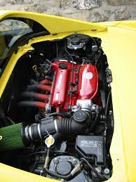 Question Section – Mr2 engine modifications   AutoModified