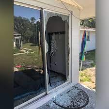 Motive for Florida family's massacre ...