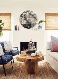 11 Décor Mistakes Interior Designers Always Notice | MyDomaine