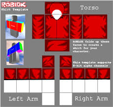 What Is The Size Of The Roblox Shirt Template Download Transparent Roblox Shirt Template Roblox Police