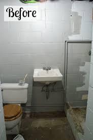 Basement Bathroom Ideas New Inspiration Ideas