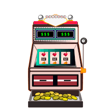 Do's and Don'ts on Playing Slot Online – Holy City Sinner