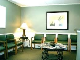 office waiting room ideas. Office Waiting Room Design Model Red Chairs Doctors Ideas. Ideas R