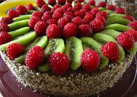Felíz Cumpleaños FUTURA¡¡¡¡¡¡¡¡¡¡¡¡¡¡ Images?q=tbn:ANd9GcRvP3GBrXMRI7o9-EgtthFgvf_Zd3-SevOpEvGlDTpu_FqlSRbR
