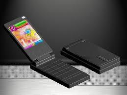 Nokia 6260 by lie86 on DeviantArt