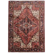 1940s persian rugs 195 for at 1stdibs luxury oriental rugs chicago il