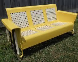 vintage iron patio furniture.  Iron Cozy Design Vintage Patio Furniture Los Angeles Cushions Replacement Parts  Wrought Iron Throughout H