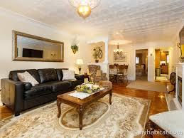 New York Apartment 1 Bedroom Apartment Rental in Bay Ridge