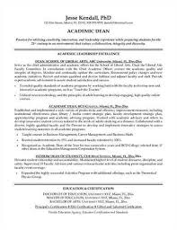 College Advisor Resume - Best Resume Collection