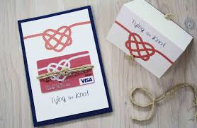 applebees free gift cards awesome use visa gift card amazon beautiful get a 250 walmart gift