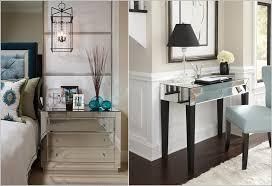 1 contemporary mirrored furniture67 contemporary