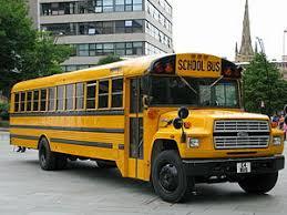 thomas built buses saf t liner conventional 1980sthomasfordsheffield jpg