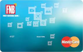 On Line Cards Internet Card Lebanon Online Shopping Cards Lebanon Secure