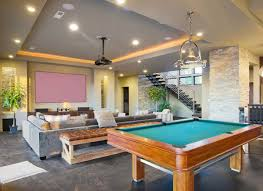 View Our Image Gallery For Your Portland Smart Home System - Home sound system design