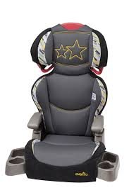 Car Seats For Toddlers Reviews