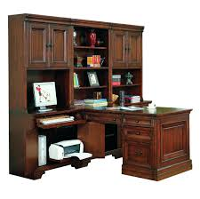 small corner wood home office. Full Size Of Office Desk:mission Style Desk Wooden Home Real Wood Small Corner