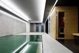 basement pool. Delighful Basement Basement Swimming Pool With Tiling Detail Inside Pool B