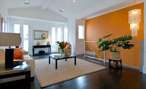 Nice Color Painting Accent Walls : Accent Wall Color Modern Design